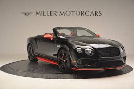 2017 bentley continental gt v8 2017 bentley continental gt v8 s stock b1247 for sale near