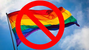 Lgbt Flag Meaning Image Gallery Lgbt Flag