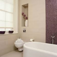 mosaic bathroom tiles ideas 21 brilliant bathroom tiles mosaic eyagci