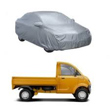 honda jazz car cover intrend all weather car cover for honda jazz silver with mirror