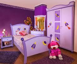 bedroom splendid small room color ideas latest kids room designs