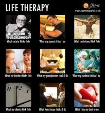 Jasmin Meme - what life therapists do jasmin balance