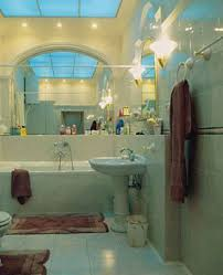 Small Bathroom Design Ideas Color Schemes Two Small Bathroom Design Ideas Colour Schemes Home Willing Ideas
