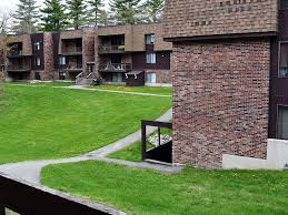 2 Bedroom Apartments In Bangor Maine Apartments For Rent In Nc Nh U0026 Me 877 776 4875 Keystone Management