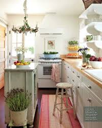 repurposed kitchen island ideas kitchen island design ideas with seating smart tables carts