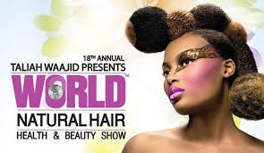 hair show 2015 why you should attend atleast one natural hair show