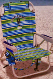 Johnny Bahama Beach Chair Tommy Bahamas Beach Chairs Tommy Bahama Backpack Cooler Chair Blue