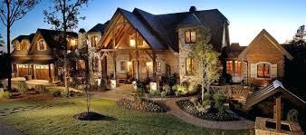 Rustic Home Interior Rustic Contemporary Homes Home Decor Large Size Ranch House