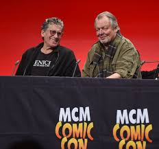 Starsky And Hutch Watch Online Starsky And Hutch Stars Showing Their Age As Paul Michael Glaser