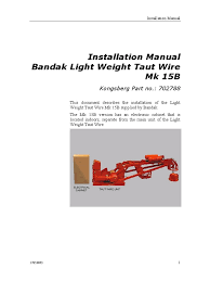100 volvo dps installation manual volvo penta new oem