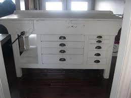 antique kitchen islands for sale vintage workbench for sale rustic kitchen islands