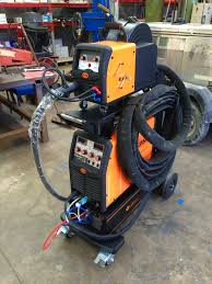 mma stick welding equipment spectrum welding supplies ltd