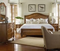 Mirrored Bedroom Furniture Pier One Bedroom White Rattan Bedroom Furniture For Pretty Bedroom