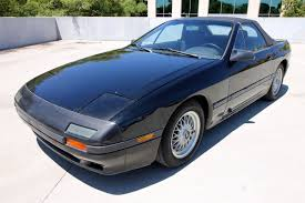 fc rx7 fcrx7 twitter search