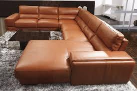 Leather Sofa Used 2015 High Quality Leather Sofa Living Room Sofa Furniture Sofa Set