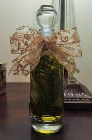 thanksgiving hostess gift ideas homemade 87 best diy housewarming gift ideas images on pinterest