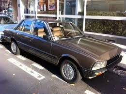peugeot 505 usa peugeot 505 dad u0027s cars pinterest peugeot and cars