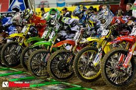 how to start motocross racing a few extra shots to wet your whistle before san francisco