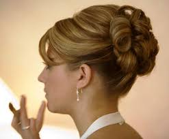 shoulder length updos wedding digitalrabie com