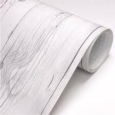 vinyl peel and stick wallpaper vintage white wood 3m ww 344 wood panel interior sheet vinyl