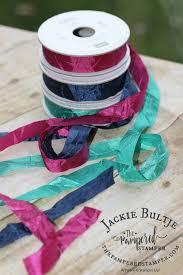 seam binding ribbon crinkled seam binding ribbon the pered ster