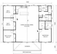 cabin floorplans image result for house plans australian homestead cabin floorplans