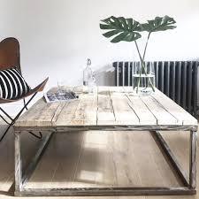 frame large coffee table steel frame coffee table coffee drinker