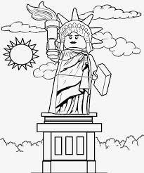 Lego Coloring Pages Best Coloring Pages For Kids Lego Coloring Pages For Boys Free