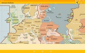 World Map Images Worldmap Android Apps On Google Play