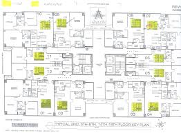 Honua Kai Floor Plan by Floor Plan Requirements Home Decorating Ideas U0026 Interior Design