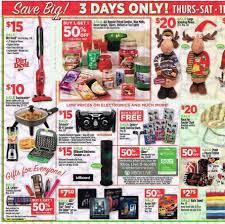 radio shack thanksgiving sale dollar general black friday deals 2016