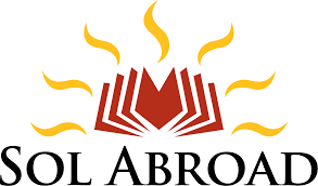 mexico university study abroad programs sol abroad