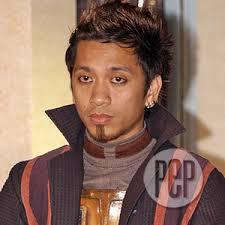 jhong hilario haircut jhong hilario alchetron the free social encyclopedia
