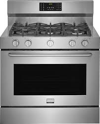 207 Best Kitchen Images On Dual Fuel Ranges Best Rated With Reviews Aj Madison