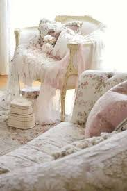 66 best a pinch of pink images on pinterest shabby chic decor