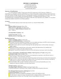 How To Write A Sales Resume Best Dissertation Introduction Writers Website For Cheap