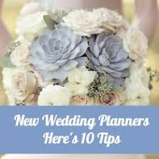 How To Become A Party Planner Interested In Becoming A Certified Wedding And Event Planner Take