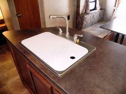Deep Sink For Laundry Room by Kitchen Wonderful Franke Sinks Kitchen Sink Units Single Bowl