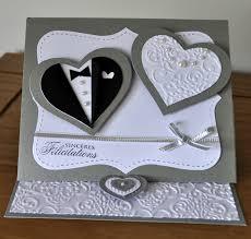 carte de fã licitations mariage carte de mariage pinteres