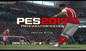 android psp emulator apk how to and install pes 2017 iso psp data on android