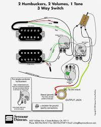 emg 81 wiring diagram u0026 emg 81 85 wiring diagram emg wiring