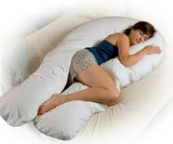 Comfortable Positions To Sleep In Comfortable Sleeping Positions During Pregnancy