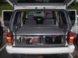 jeep grand xj 13 best xj cargo best images on portal platform and