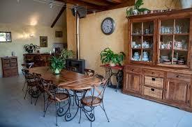 chambre d hote mont pres chambord la martinière mont près chambord office de tourisme blois