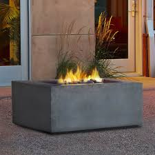 Lowes Outdoor Fireplace by Furniture Engaging Black Outdoor Wood Lowes Fireplace Inserts