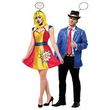 Party Costumes Halloween 24 Halloween Party Images Woman Costumes