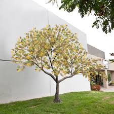 custom outdoor fabricated trees large fabricated trees custom trees