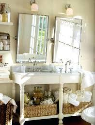 Coastal Bathrooms Ideas Bathroom Cabinets Picture Gallery Of Ravishing Coastal