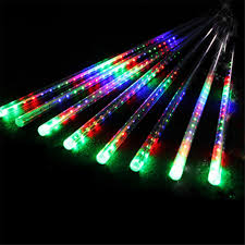buy wholesale snow drop lights from china snow