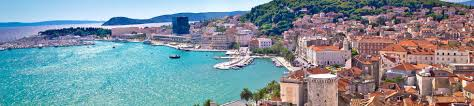 Split by Rent Holiday Houses And Holiday Apartments In Split Region